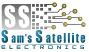 Sam's Satellite & Electronics